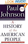 #6: A History of the American People