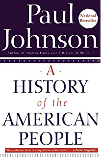 Intellectuals from marx and tolstoy to sartre and chomsky kindle a history of the american people fandeluxe Images