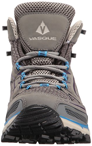 d13f64c18b9 Vasque Women's Inhaler II Gore-Tex Hiking Boot chic - www ...