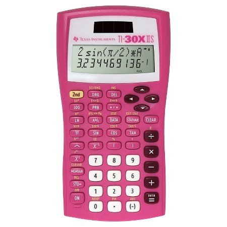texas-instruments-ti30xiis-pink