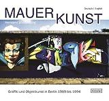 Mauer Kunst, Hermann Waldenburg, 3894797851