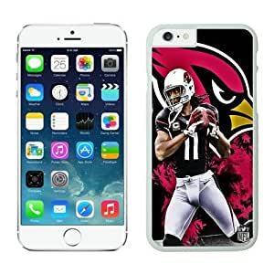 Larry Fitzgerald Case Cover For SamSung Galaxy S3 NFL Cases 05 Case Cover For SamSung Galaxy S3 NFL Cases White NIC12646