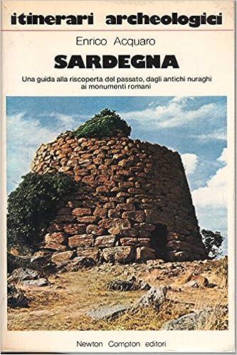 itinerari archeologici Puglia