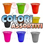Aura-Caff-Kit-Accessori-Caff-450-Bustine-Di-Zucchero-450-Palette-450-Bicchierini-Colorati-Kit-Cortesia