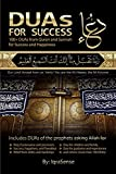 DUAs for Success: 100+ DUAs