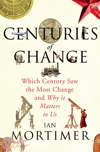 Centuries of Change Which Century Saw the Most Change and Why It Matters to Us