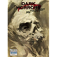 Dark Horrors Anthology Vol. 1: Preview (English Edition)