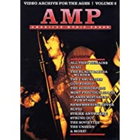 AMP: Video Archive for the Ages, Vol. 2