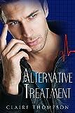 Alternative Treatment