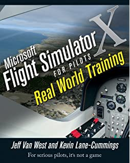 fsx gold edition download full version