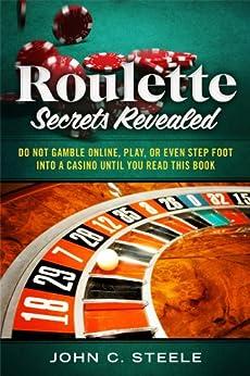 online casino tricks book of rar online