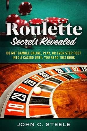 online casino tricks früchte spiel
