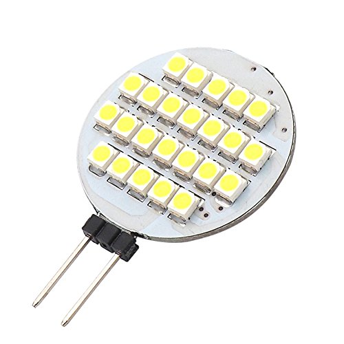 Outdoor Led Puck Lights 12V in Florida - 9