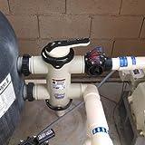 H2 Flow Controls FV-C Control FlowVis 2 x
