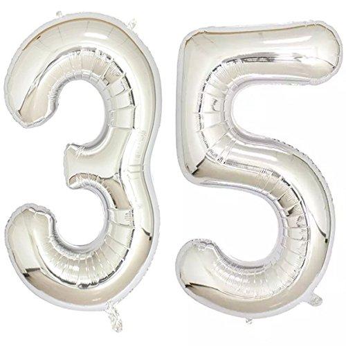 35 birthday party - 6