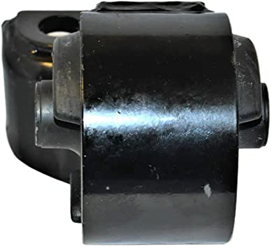 Engine Mount For Kia Rio Front 1.6 L