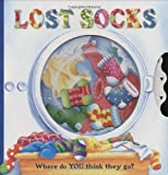 Lost Socks, Keith Faulkner, 157791161X
