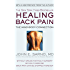 Healing Back Pain: The Mind-Body Connection