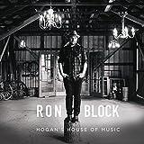 Hogan's House of Music