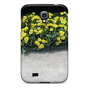 High Quality Cases For Galaxy S4 / Perfect Cases