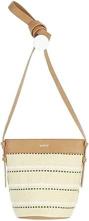 Levi's Women's Bucket Bag