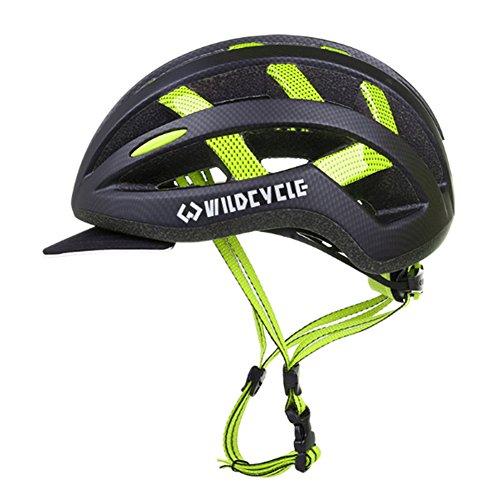 Stylish Bike Helmets For Men - 5