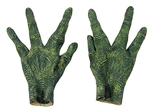 (Forum Novelties Alien Hand)