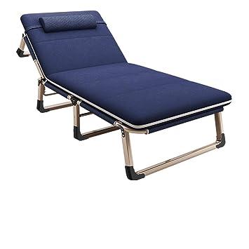 SHUSHI (Tumbonas, Camas Plegables, sillones reclinables ...