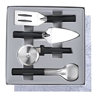 Ultimate Utensil Gift Set from Rada Cutlery