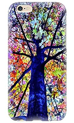 iPhone 6S Case - Maxboost® [Vibrance S] Protective Case For Apple iPhone 6S (2015) / iPhone 6 (2014) [Lifetime Warranty] Slider Style Hard Case Cover