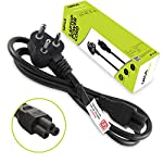 Gizga-Essentials-Laptop-Power-Cable-Cord-3-Pin-Adapter-Isi-Certified1-Meter33-Feet