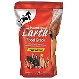 Livestock Health Supplies
