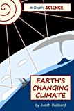 Earth's changing climate (In Depth Science) (Volume 5)