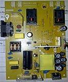 Acer X223W Ver5 LCD Monitor Repair
