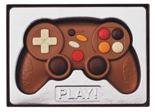 Top 10 recommendation chocolate xbox controller