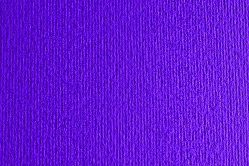 (Fabriano f42450704Card–Extra, 220g, 50x 70, Purple)