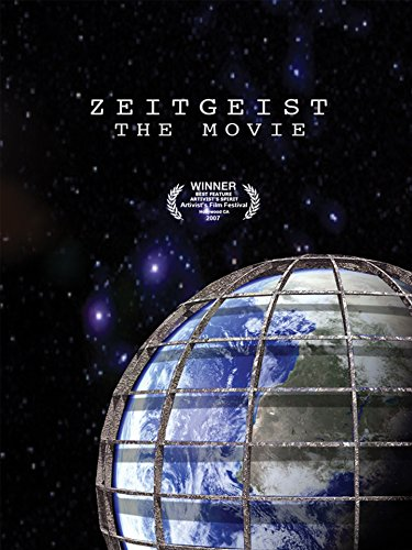 Zeitgeist: The Movie (Best Of Bill Hicks)