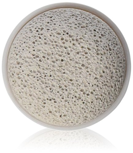 Vanity Planet Spin for Perfect Skin Pumice Stone Attachme...