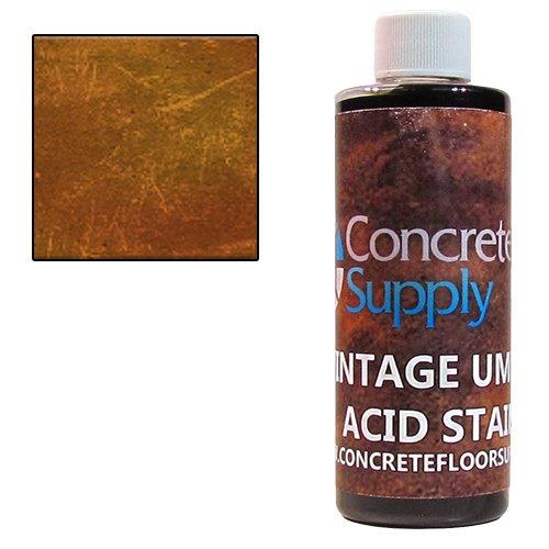 concrete-acid-stain-vintage-umber-4oz-container