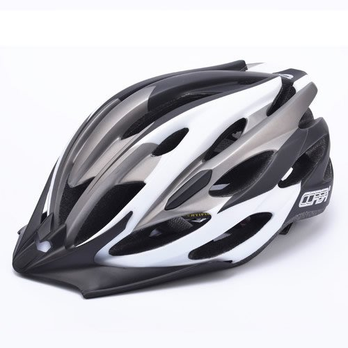 Amazon.com : JKSPORTS Inside place cool Sa One piece main beam boat model bicycle helmet cycling ride luggage fully take defend insect net men and women ...