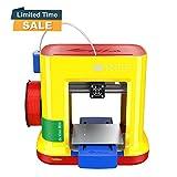 3D Printer - da Vinci miniMaker 3D Printer -6