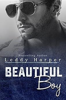 Beautiful Boy by [Harper, Leddy]