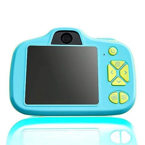 Eachbid Children Mini Camera Toy Digital Photo Amazonin Electronics