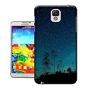 CJY The TPU Phone Case for samsunggalaxynote3