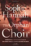 Image of The Orphan Choir: A Novel