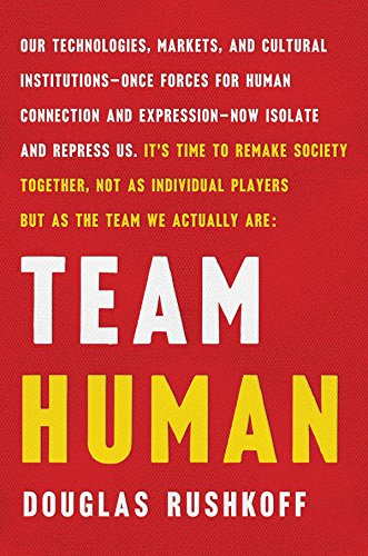 Pdf Math Team Human