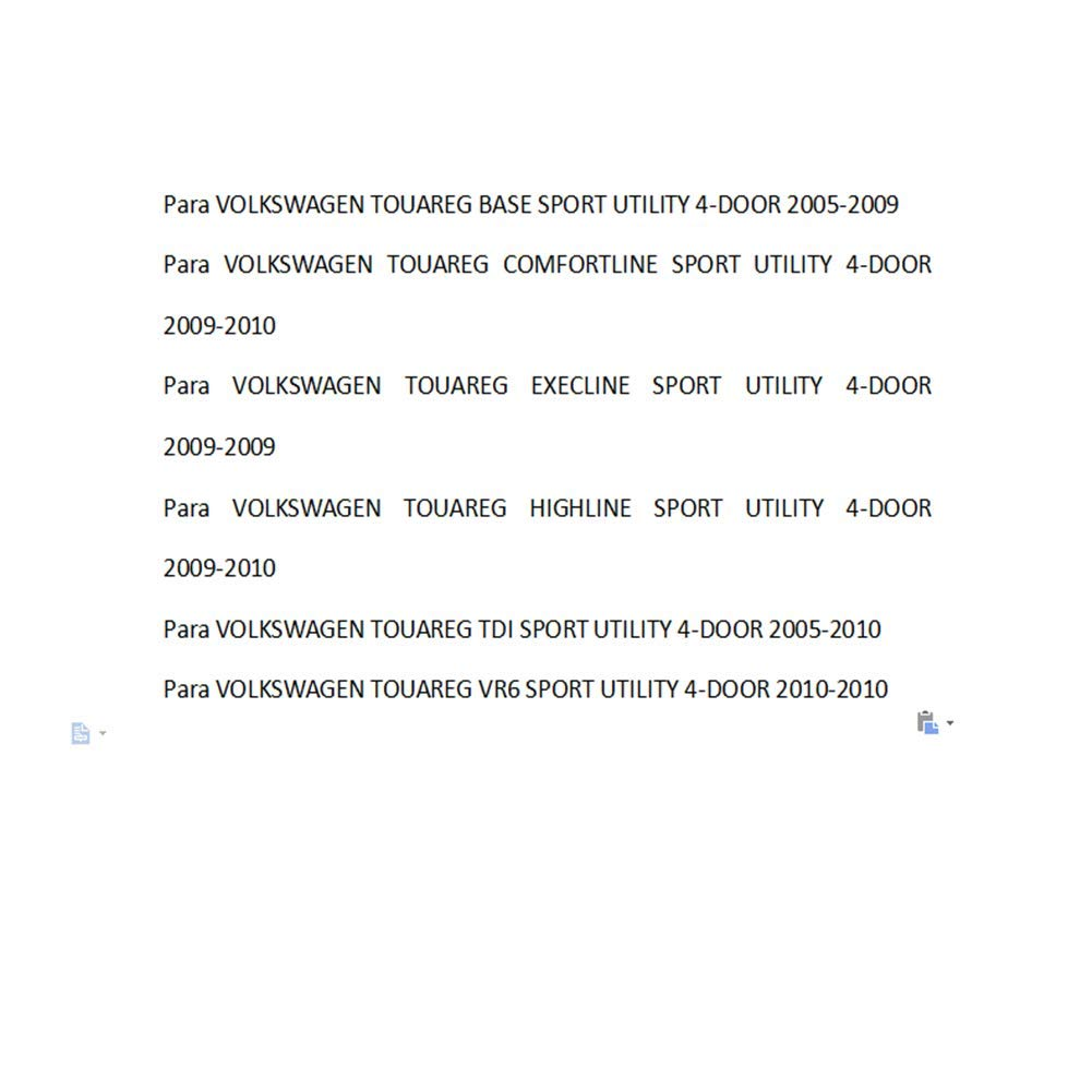Gebl/äsemotor,7L0820021Q Fahrzeugheizung Sgebl/äsemotor Gebl/äsemotor Mit L/üfterrad F/ür Heizung Und L/üftung