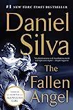 The Fallen Angel: A Novel (Gabriel Allon Series Book 12)