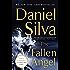 The Fallen Angel: A Novel (Gabriel Allon Series)
