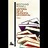 Historia de la filosofía occidental II